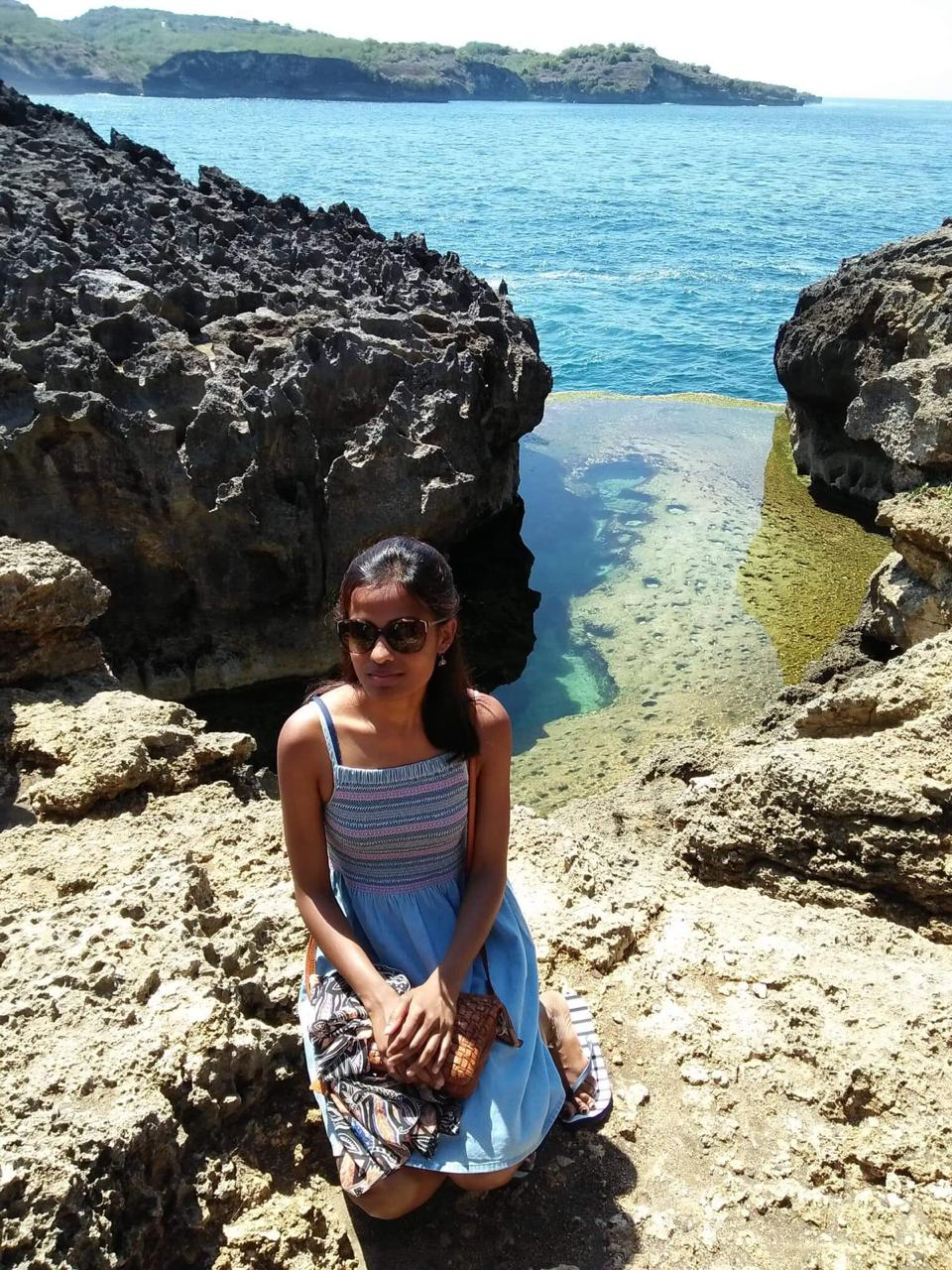 angels billabong nusa penida cheap tour