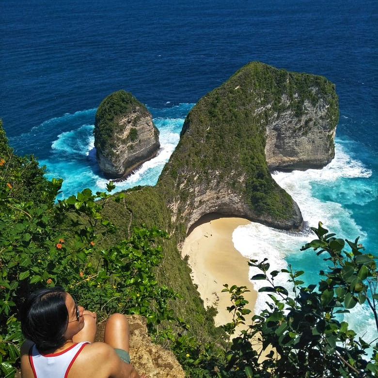 Cheapest Nusa Penida Tour Packages