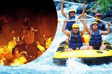 bali tour packages, Home