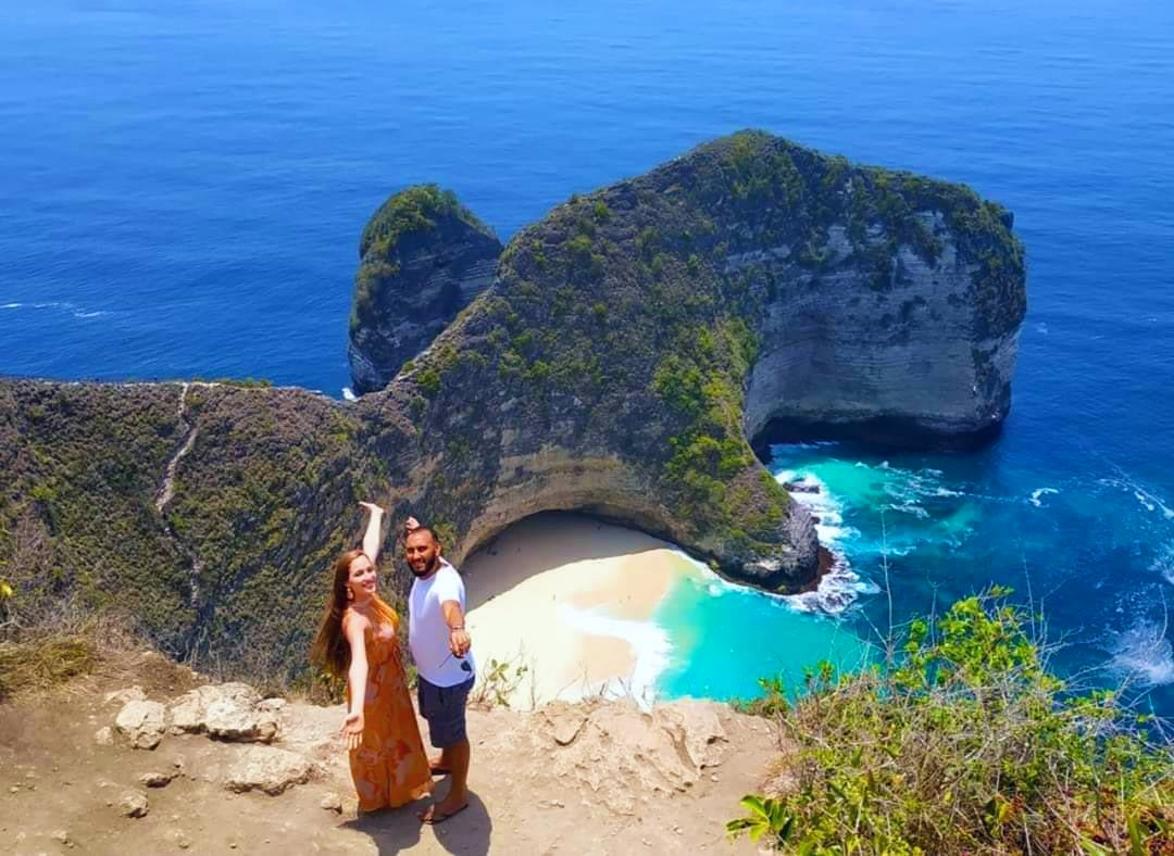 4 Days 3 Nights Unique Explore Bali Silver Packages Only 175