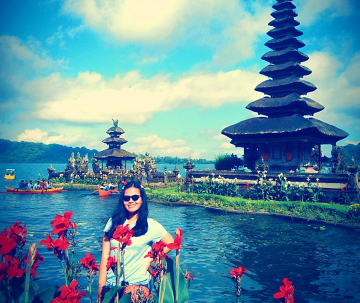 Unique Explore Bali Tour Package